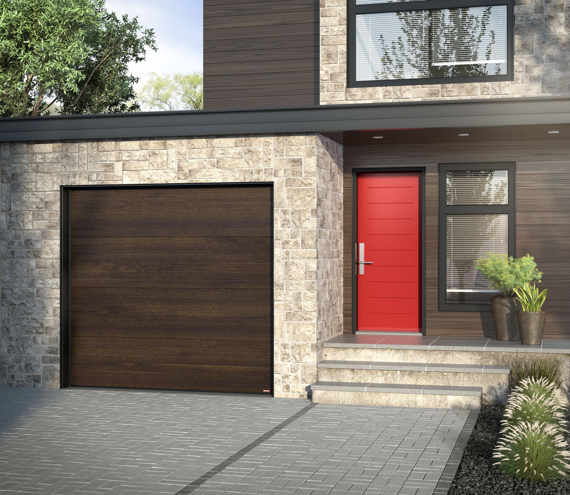 Mundo-front-entry-door