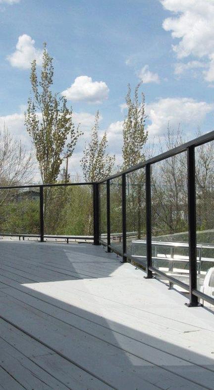 exterior-glass-railing