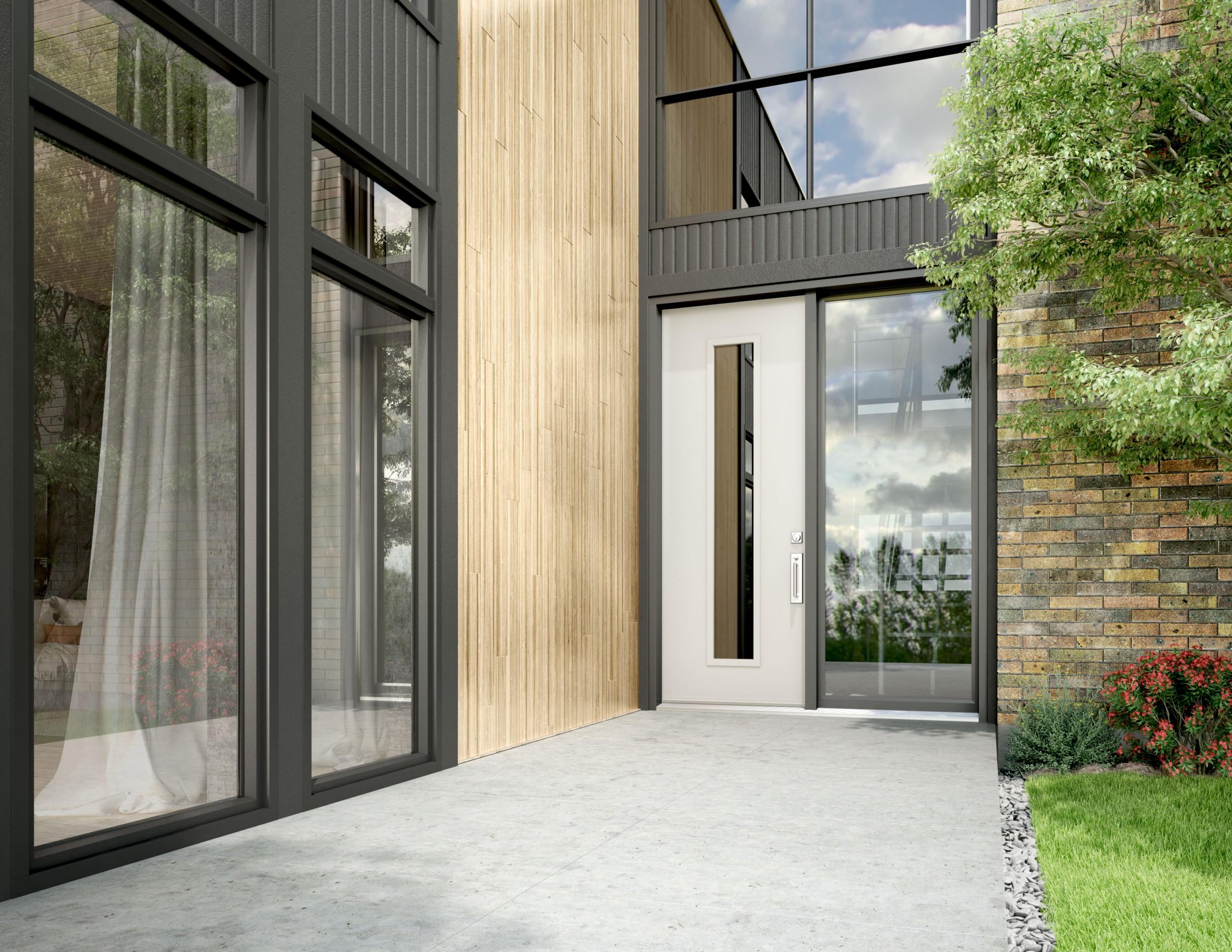 uno-front-entry-door