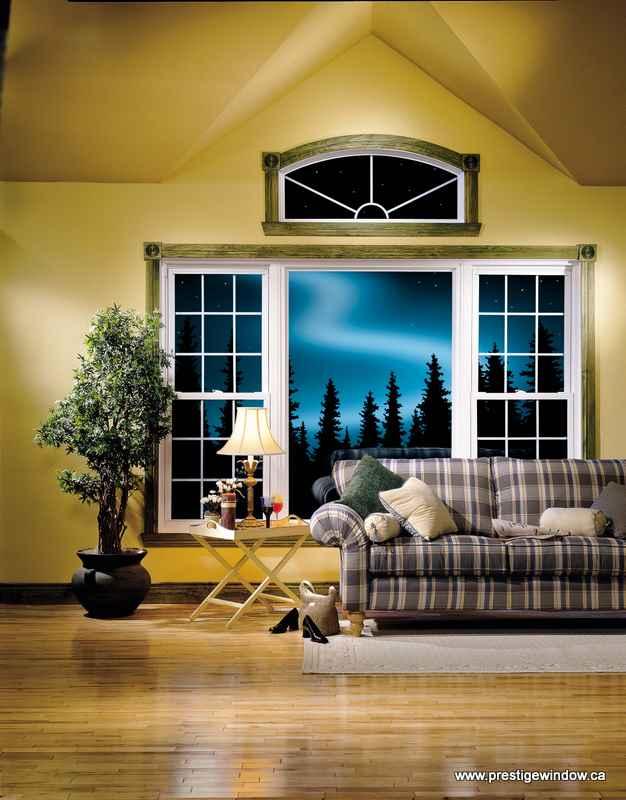 selera-single-hung-window