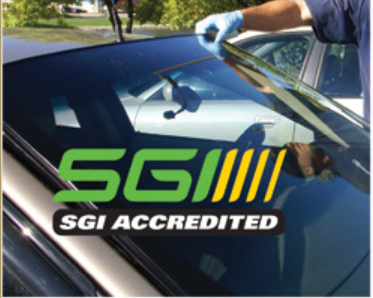 sgi-accredited