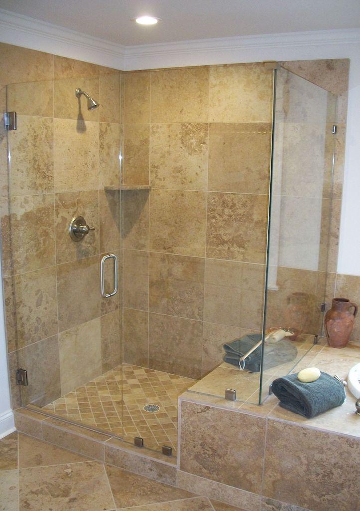 90-degree-shower-1