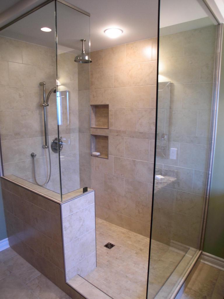 90-degree-shower-2