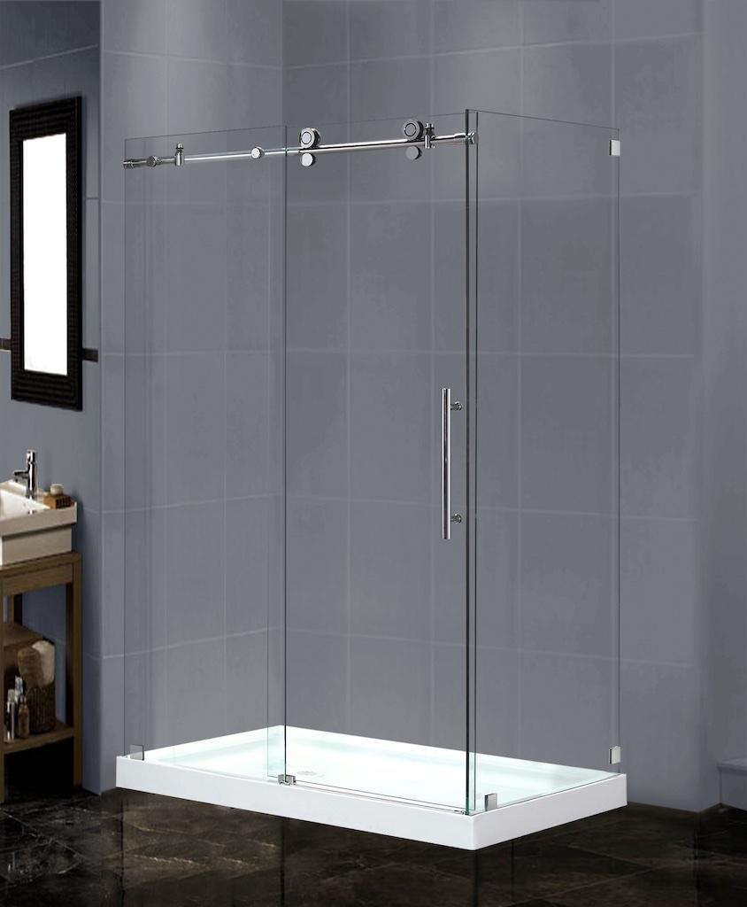 90-degree-shower-4