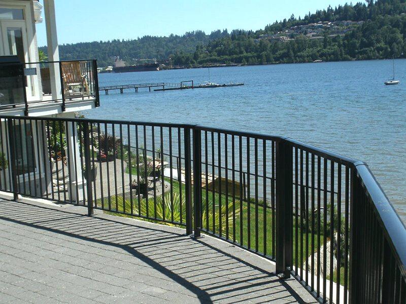 KXp-picket-railing
