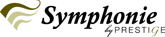 SYMPHONIE-LOGO