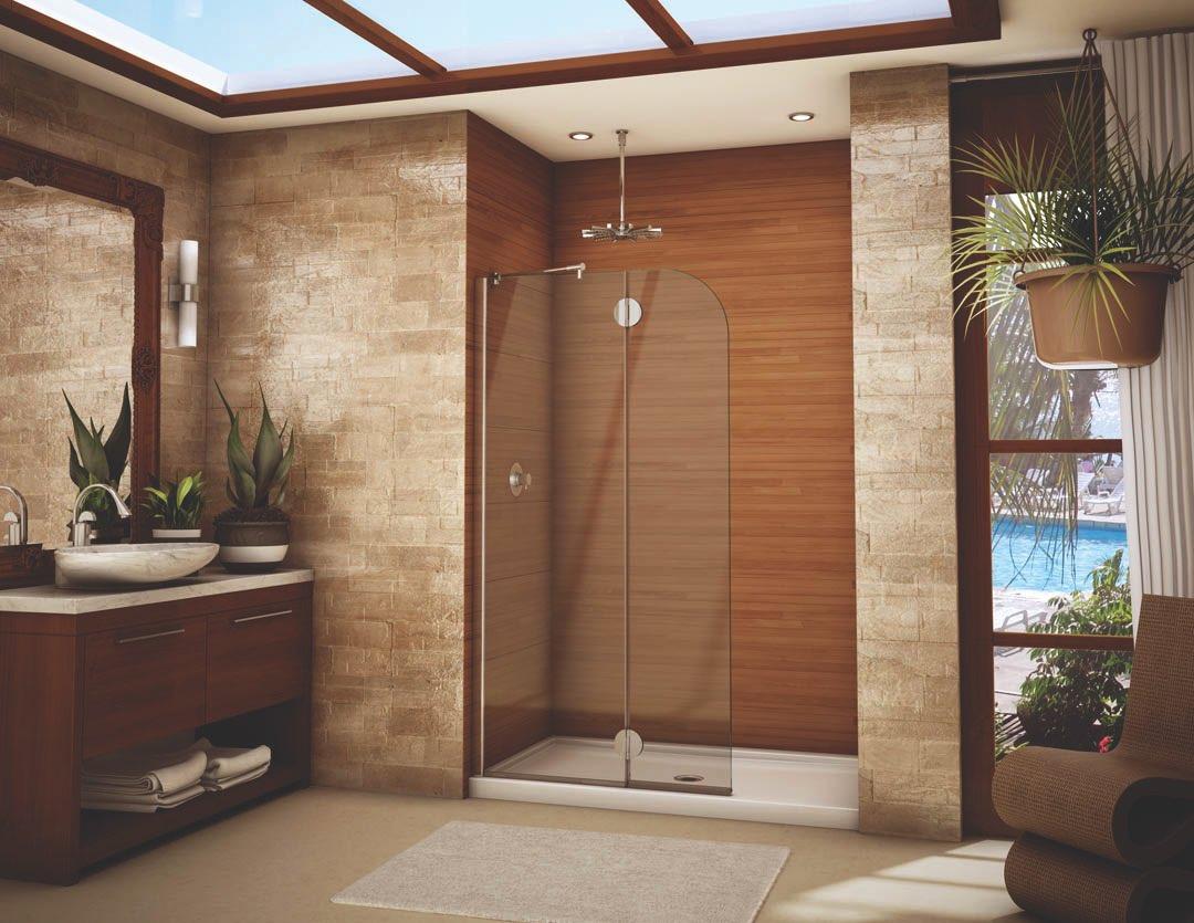 custom-shower-1