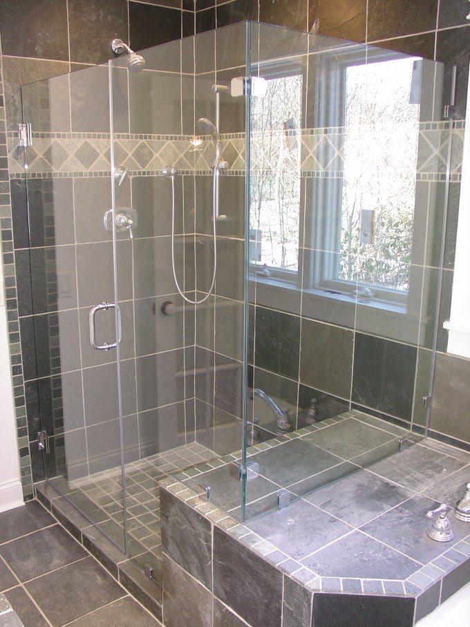 custom-shower-2