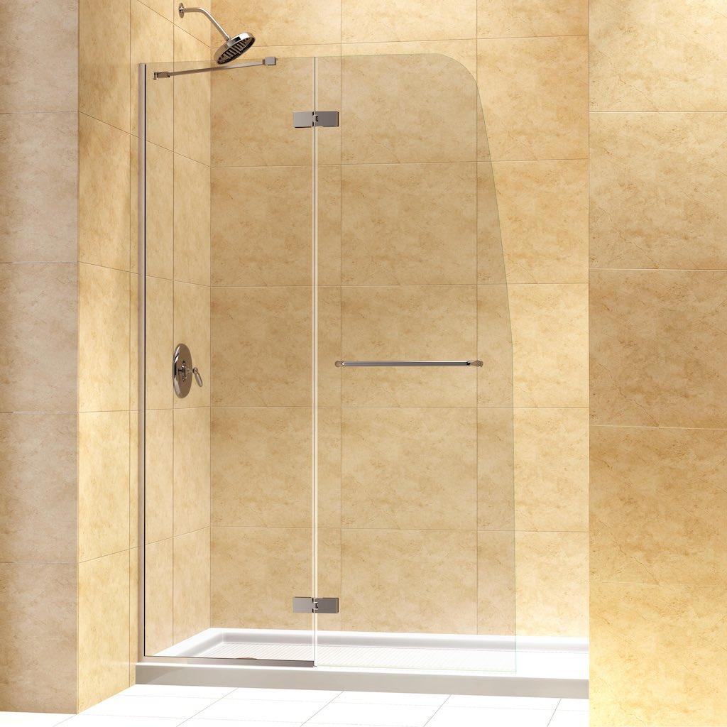 custom-shower-3