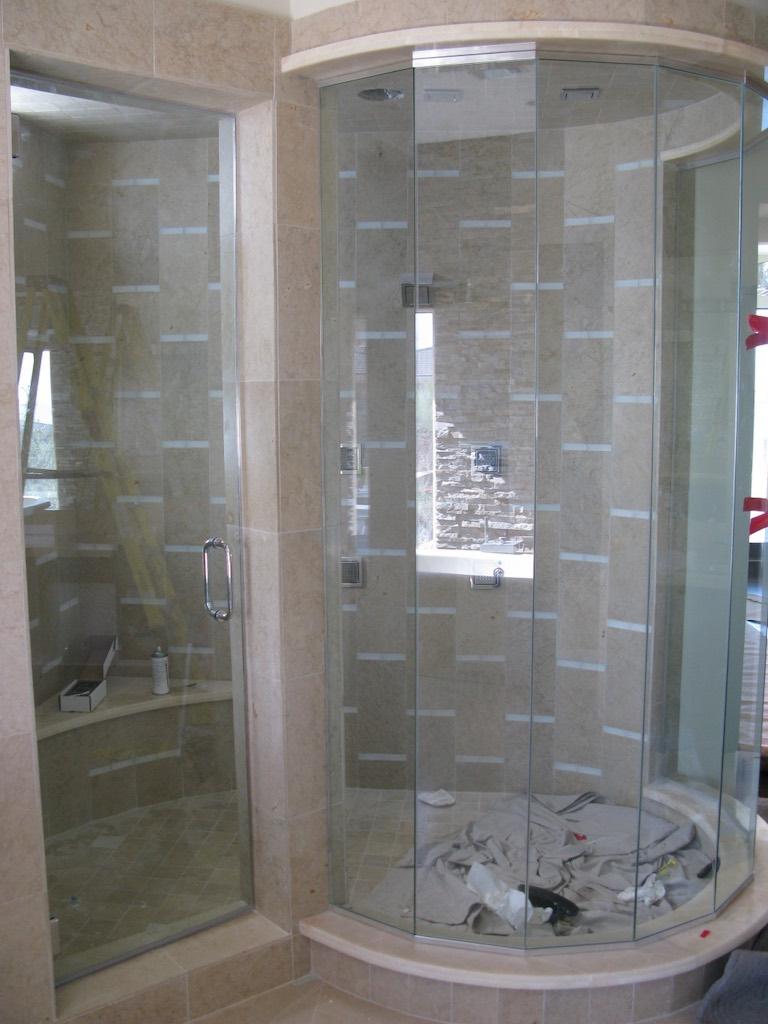 custom-shower-4