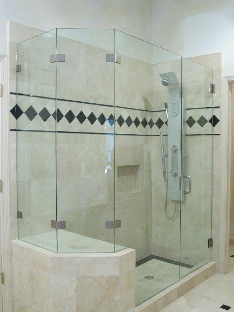 custom-shower-5