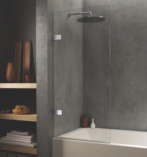 custom-shower-6