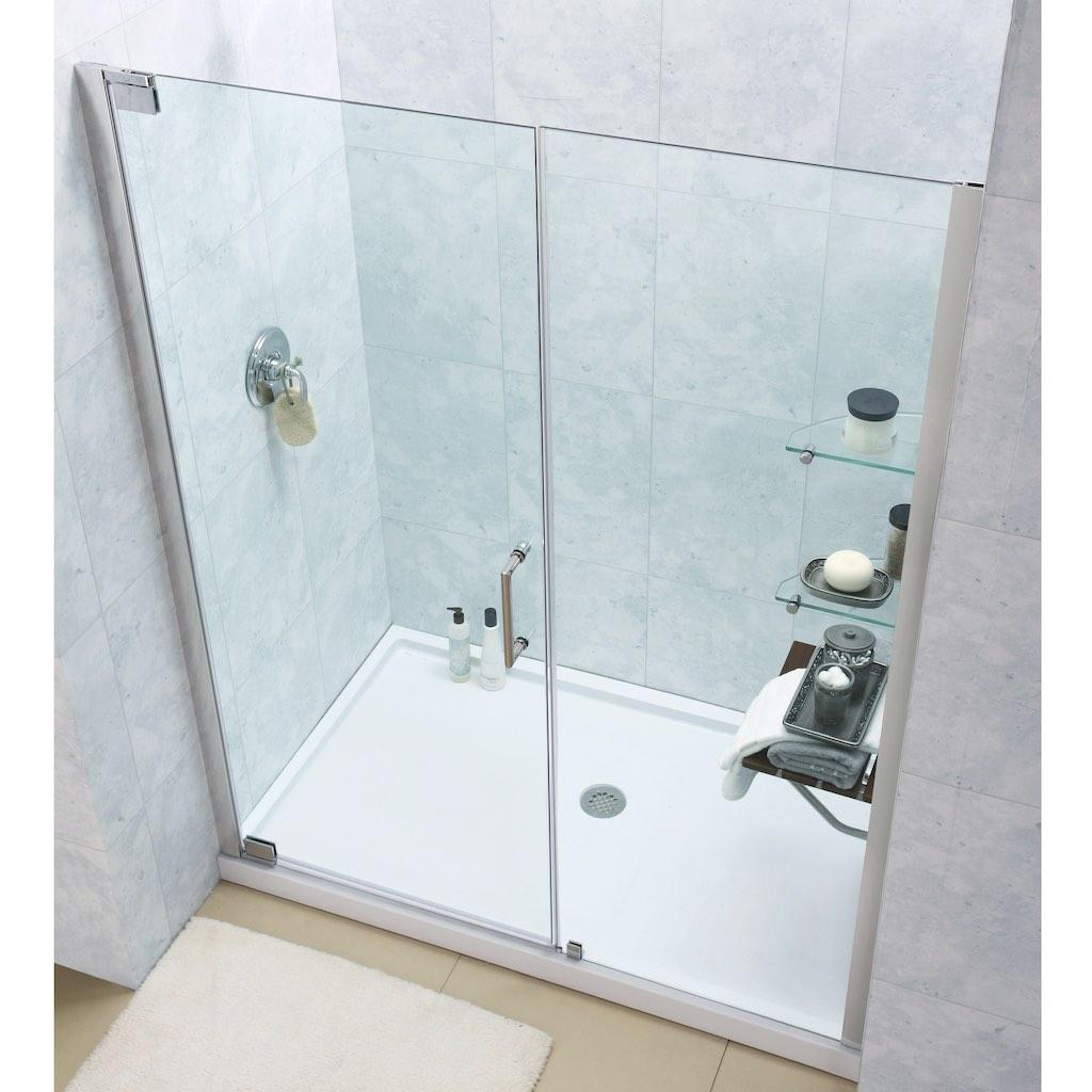 inline-glass-shower-1