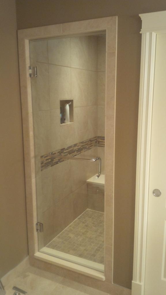 inline-glass-shower-2