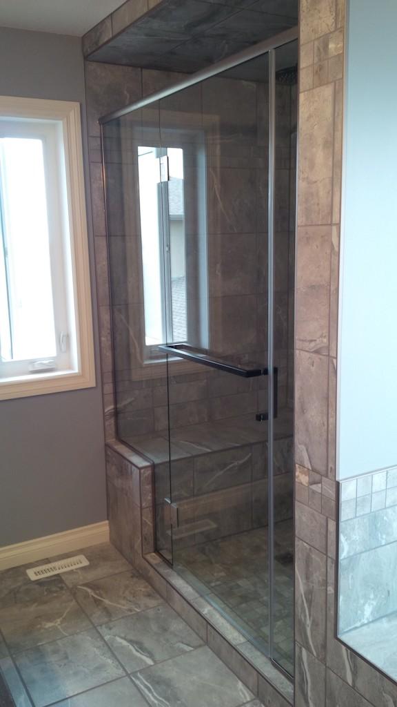 inline-glass-shower-4