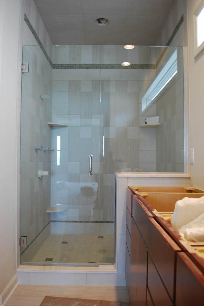 inline-glass-shower-5
