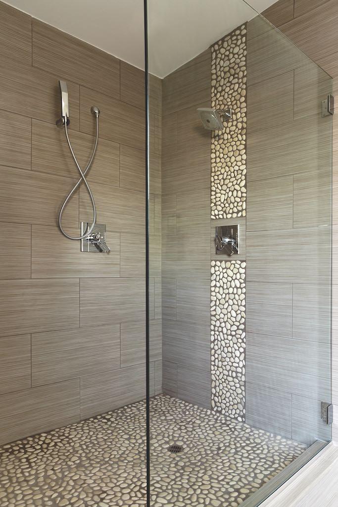 inline-glass-shower-6