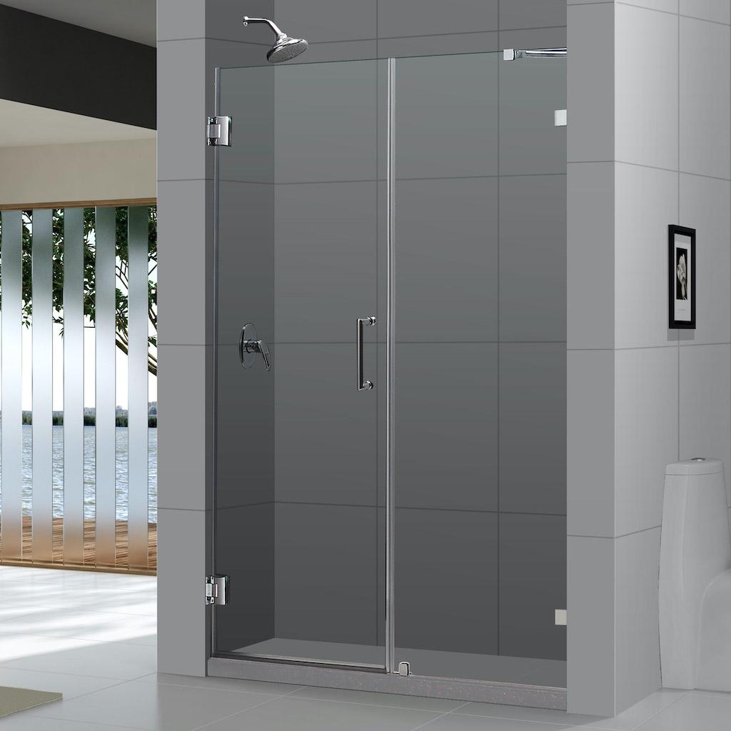 inline-glass-shower-7