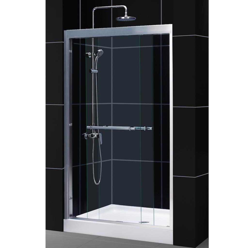 inline-glass-shower-8