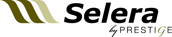 selera-logo-565x104