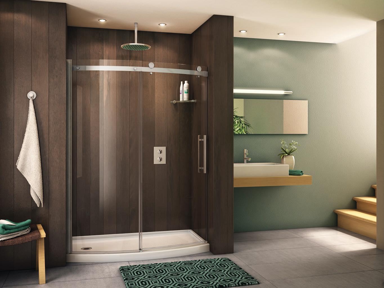 sliding-shower-1