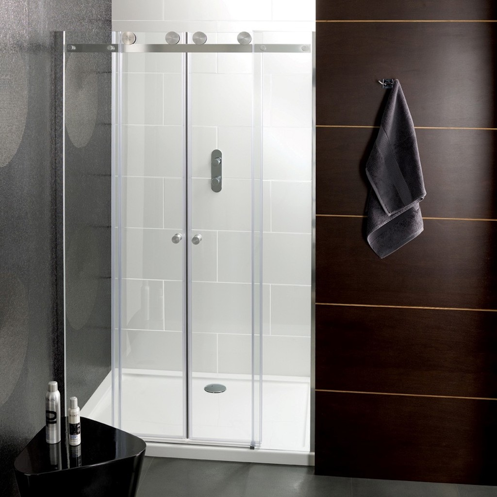 sliding-shower-2