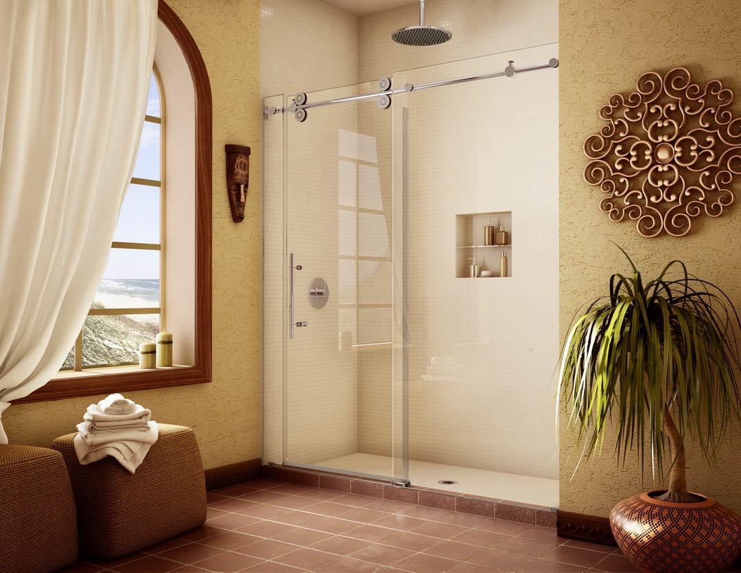 sliding-shower-3