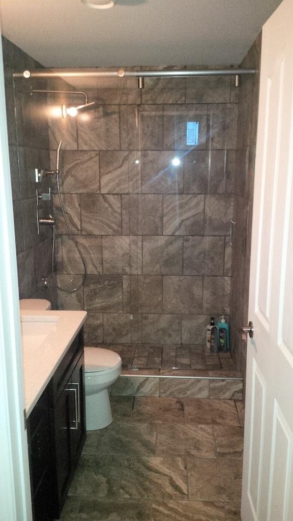 sliding-shower-4