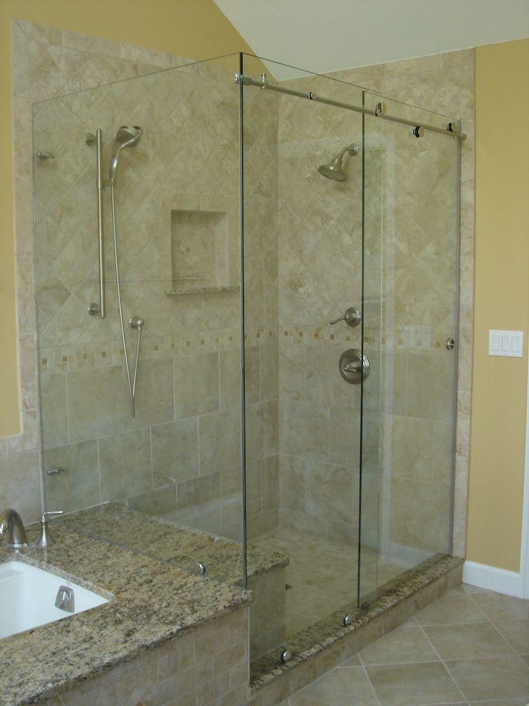 sliding-shower-6