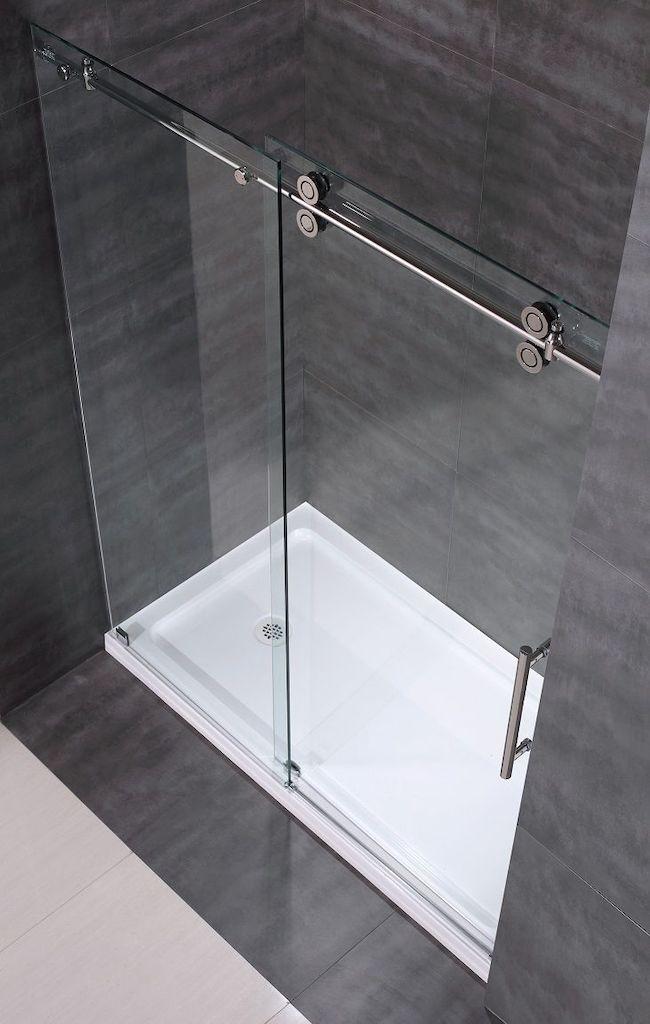 sliding-shower-7